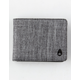 NIXON Cape Multi Gray Wallet