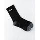 ADIDAS Originals Forum Patch Mens Crew Socks