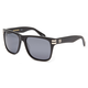 SABRE Heartbreaker Polarized Sunglasses