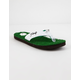 REEF Mulligan II Mens Sandals