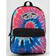 VANS Realm Tie Dye Backpack