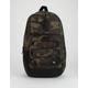VANS Snag Camo Backpack
