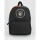 VANS x Harry Potter Hogwarts Backpack
