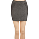 FULL TILT Body Conscious Womens Skirt