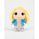 FUNKO SuperCute Stranger Things Eleven With Wig Plush
