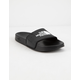THE NORTH FACE Base Camp II Black Womens Sandals