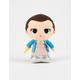 FUNKO SuperCute Stranger Things Eleven With Eggo Plush