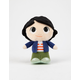 FUNKO SuperCute Stranger Things Mike Plush