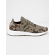 ADIDAS Swift Run Camo Shoes