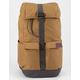 NIKE SB Stockwell Golden Beige Backpack