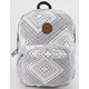 O'NEILL Blazin White Backpack