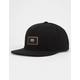 VANS Fiske Mens Snapback Hat