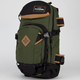 DAKINE Sean Pettit Team Heli Pro Backpack