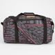 DAKINE EQ Bag 51L Duffle Bag
