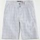 MICROS Century Boys Shorts
