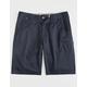 FOX Essex 22 Mens Shorts