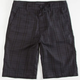 VALOR Preston Boys Shorts