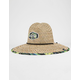 HEMLOCK HAT CO. Brawler Lifeguard Hat