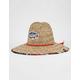 HEMLOCK HAT CO. Maverick Lifeguard Hat