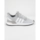 ADIDAS U_Path Run Light Solid Gray Womens Shoes