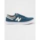 NEW BALANCE AM331TTN Mens Shoes