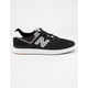 NEW BALANCE AM574BRK Mens Shoes