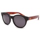 FILTRATE RAW Bliss Sunglasses