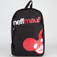 NEFF Deadmau5 Backpack