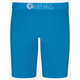 ETHIKA Comik Blue Staple Mens Boxer Briefs