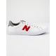 NEW BALANCE AM210CWT Mens Shoes