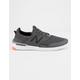 NEW BALANCE AM659GDR Mens Shoes