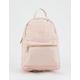 HERSCHEL SUPPLY CO. Nova Rose Mini Backpack