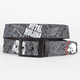 METAL MULISHA Hack Belt