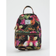 HERSCHEL SUPPLY CO. Nova Jungle Hoffman Mini Backpack