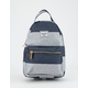 HERSCHEL SUPPLY CO. Nova Border Stripe Mini Backpack