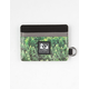 HIPPYTREE Spruce Card Holder Wallet