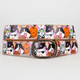 ENJOI Kitty Repeat Belt