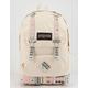 JANSPORT Baughman Playful Stripes Backpack