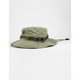 VANS Boonie Oil Green Mens Bucket Hat