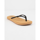 VOLCOM Vibes Womens Sandals