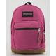 JANSPORT Right Pack Magenta Haze Backpack