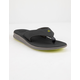 REEF Rover Mens Sandals