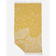 SLOWTIDE Tarovine Beach Towel