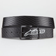 ALPINESTARS Merge Custom Belt