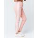 ADIDAS Regular TP Cuff Light Pink Womens Sweatpants