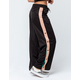 VANS Cali Native Womens Track Pants