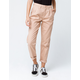 VANS Cali Native Tuscanny Womens Chino Pants