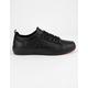 HUF Clive Black Mens Shoes