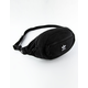 ADIDAS Originals Terry Waist Black Fanny Pack
