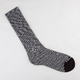 VOLCOM Spaced Crew Socks